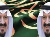 """صفحات مضيئة من تاريخ الامير سلطان """" رحمه الله """" وأسكنه فسيح جناته ."""