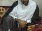 إمام  مسجد الزهراء بالرميلة السيد جعفر السيد حسين العلي يتعرض لحادث مروري ..