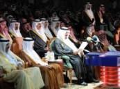 من مآثر الفقيد يرحمه الله : كرسي الأمير سلطان بن عبد العزيز للطاقة والبيئة .