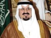 اقامة صلاة الغائب على روح الأمير سلطان اليوم في مساجد الكويت .