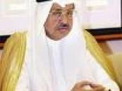 وزير الخدمة المدنية  يوجه  بتصحيح أخطاء المتقدمات للوظائف التعليمية ..