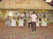 مهرجان حسانا فله الرمضاني يستعد لإطلاق عروض السيارات والدراجات النارية المعدلة والمزودة ..