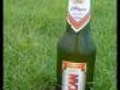 حمار يكلف صاحبه 6480 ريال قيمة شراء بيرة
