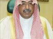 الأمير فيصل بن عبد الله يعتمد إقامة المشروع الكشفي للاحتفال باليوم الوطني 79  ..