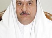 اتحاد الغرف الخليجية يدعو أصحاب الأعمال للمشاركة في منتدى دبي هامبورغ للأعمال .