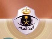 العثور على جثة مواطن بمنطقة صحراوية شمال الثمامة بمنطقة الرياض .
