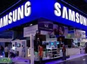 سامسونج تعين شركة شأس للتقنية موزعاً معتمداً لمنتجاتها في السعودية .