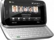 """شركة """"الاتصالات السعودية"""" تطرح أول هاتف مزود بنظام التشغيل """"أندرويد"""" باللغتين الإنجليزية والعربية في أسواق الشرق الأوسط .."""