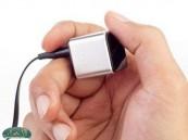 """شركة سنغافورية تكشف عن أصغر مشغل """"MP3"""" في العالم"""