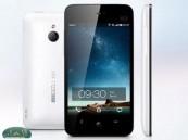 شركة صينية تطلق هاتفاً جديداً بإمكانات تكنولوجية فائقة الامتياز