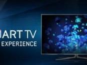 سامسونج تنتج تلفاز ذكي يعمل بأوامر الصوت وإشارة اليد والوجه