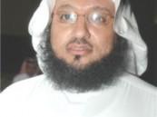 الداعية الشيخ طارق الفياض :  لا يجب أن يكون الداعية عالما بما يدعو إليه