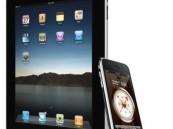 آبل تبيع 37 مليون هاتف آي فون خلال 3 شهور