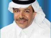 المهندس : أحمد المطر رئيسا لبلدية المبرز .