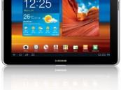 فشل محاولة جديدة من آبل لوقف بيع (جالاكسي تاب 10.1 إن -Galaxy Tab 10.1N )