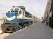 رحلة العذاب على القطار  رقم (10) القادم من الرياض إصابة الركاب بحالات إغماء واختناقات سببها إهمال الصيانة وقدم أجهزة التكييف  .