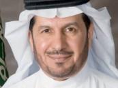 وزير الصحة يوقع عدداً من المشروعات الصحية بتكلفة تجاوزت 1.4 مليار ريال .