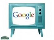 """""""جوجل"""" تطور نظام ترفيه منزلي يعتمد على """"أندرويد"""""""