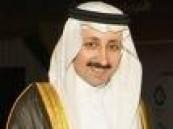الأمير بدر استقبل مجلس غرفة الإحساء الجديد .