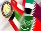 إنطلاق منافسات بطولة الأندية الخليجية الخامسة والعشرين لكرة القدم  اليوم .