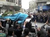 بعد 25 يوما من القصف.. شبيحة النظام السوري تجتاح بابا عمرو