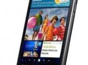"""""""جلاكسي إس 2"""" أفضل هاتف لعام 2012م"""
