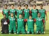 الاتفاق السعودي يخسر أول لقاء له في بطولة الأندية الخليجية 25  .