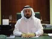 المركز السعودي لكفاءة الطاقة يبدأ المرحلة الثانية من حملة ترشيد الطاقة