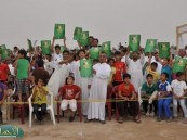 إحتفال خاص بوزير الدفاع الأمير سلمان في اليوم السادس من مهرجان ريف الأحساء