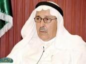 رجل الأعمال عبدالعزيز العفالق يدعم نادي هجر بمائة ألف ريال
