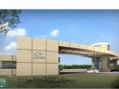 جامعة الدمام تبرم عقودا بأكثر من 20 مليون ريال