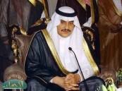 الأمير محمد بن فهد يبدأ زيارة لمحافظتي بقيق والأحساء غداً .. ويدشن مشاريع تنموية .