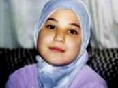طفلة معجزة.. الفلسطينية إقبال الأسعد أصغر طالبة طب بالعالم  .