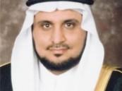 """""""جامعة الباحة"""" تعتمد """"الرخصة الدولية لقيادة الحاسب الآلي"""" كمعيار للتميز التكنولوجي ."""