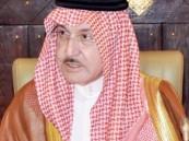 أمير منطقة الرياض يدشن مهرجان الاحساء للتسوق  الأثنين المقبل .