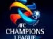 الاتحاد الاسيوي يعلن برنامج مباريات مرحلة نصف النهائي ونهائي دوري أبطال اسيا
