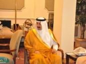 الأمير بدر بن جلوي يدشن مساء اليوم « مهرجان الأحساء للتسوق والترفيه » بأسواق القرية الشعبية .