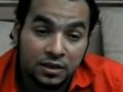محكمة جدة تصدر اليوم حكما على المجاهر بالرذيلة بالسجن والجلد ومصادرة السيارة  .