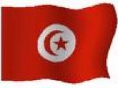 تونسي في العقد الثالث من عمره بقتل أمه مدعيا أنه المهدي المنتظر  .