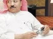 على القناة الرياضية السعودية … خالد المرزوقي (( خارج الملعب ))