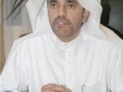 جامعة الملك فيصل تمدد مهلة تسليم الوثائق للمقبولين على برامج التعليم المطور للانتساب .