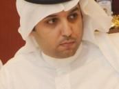التلفزيون السعودي يستضيف لجنة مهرجان الأحساء للتسوق والترفيه