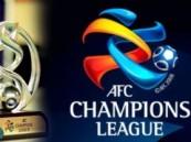 الأهلي الإماراتي يستضيف غوانغجو الصيني في النهائي الآسيوي غدا