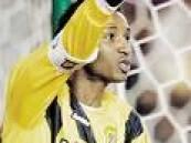 ضمت ثلاثة لاعبين سعوديين … أعلان القائمة الأولية لأفضل لاعب في اسيا وهدافي العالم لعام 2009م
