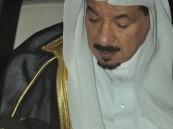 مسئولين في مهرجان ( فرحة حسانا ) سليمان الحماد شخصية إجتماعية سخية وداعمة للخير وأهله .
