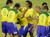 بعد فوزهما على المانيا والأمارات … البرازيل و كوستاريكا وجها لوجه في نصف نهائي كأس العالم للشباب