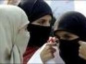 عطسة أم العروس المتكررة تلغي حفل زواج في البحرين .