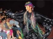 بحضور  كوكبة من نجوم  المسرح السعودي .. إختتام فعاليات ملتقى  مسرح الطفل الرابع بجمعية الثقافة والفنون بالاحساء.