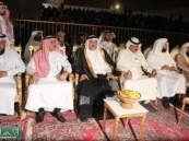 """وكيل محافظة الأحساء """" البراك """" يتفقد مهرجان """" فرحة حسانا """" ويدشن أكبر جرة في العالم ."""