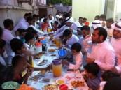 ( الأحساء نيوز ) ترصد العادات والتقاليد الرمضانية بقرى الأحساء في شهر رمضان المبارك